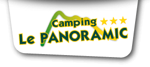 Camping le Panoramic à Annecy